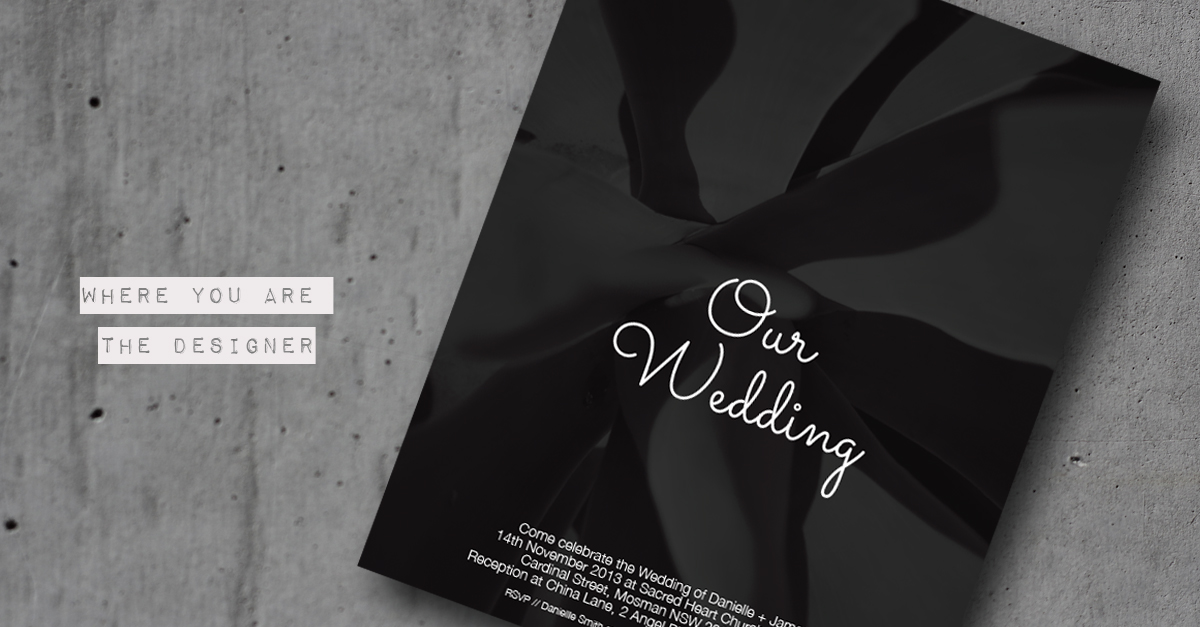 Campaign_FB_1200x627_WEDDING